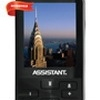 Плеер Assistant AM-205 VOYAGE 4GB